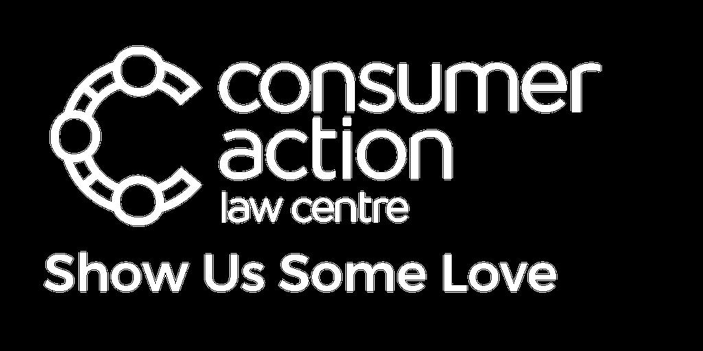 Fairinsurance.com.au